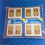 Spanische Playingcards Blasen-Verpackung