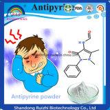 Навальные фармацевтические химикаты белый порошок Crystallline Antipyrine