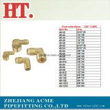 Alargamento de bronze Ebow masculino apropriado (1/4*1/8)