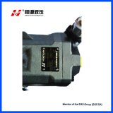 Hydraulische Pomp van de Pomp van de Zuiger van de vervanging de Hydraulische Ha10vso10dfr/52r-Pkc64n00