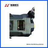 Pompa hydráulica hidráulica de la bomba de pistón del reemplazo Ha10vso10dfr/52r-Pkc64n00