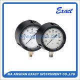 가공 압력 계기 - 기계적인 압력 측정하 특별한 응용 유형