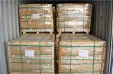 Verteiler-Großhandelsporzellan-Fliese-Preise