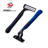 Le meilleur homme rasant le rasoir de lame (SL-3041)
