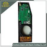 Cartão Pn do processador central de Juki Ke2070 2080 Fx-3 Jx-100: 40107372