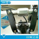 هو يطوي كهربائيّة درّاجة [سكوتر] قابل للطيّ مع أصليّة يستورد [ليثيوم-يون] بطارية