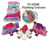 Hot Item Unicorn Puppet Toy