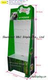 Qualité avec l'étalage d'étage bon marché de papier des prix avec GV (B&C-B001)