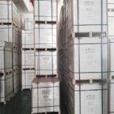 Papier en pierre recyclable et durable pour produits d'impression imperméables