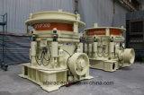 Triturador de cimento multi-cilindro para agregado (HPY400)