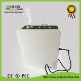 Nebulizzatori adatti dell'aroma di formato per l'introduzione sul mercato del profumo