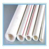 Il tubo di DIN/ISO/En PPR per il rifornimento acqua calda/di raffreddamento ottiene l'ultimo prezzo