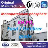 Monobasic het Fosfaat van het kalium