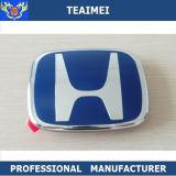 Цветастый значок эмблемы автомобиля стикера тела логоса автомобиля для автомобилей