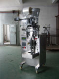 Auto máquina de embalagem para o saquinho da vara
