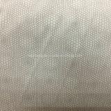 Tissu enduit en nylon de film d'impression de l'unité centrale Hz4635