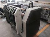 Máquina térmica manual de /Laminating do laminador da imprensa de petróleo Fmy-920/máquina da laminação