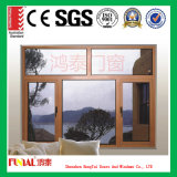 Easy Installed Fixed Glass Windows