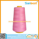 Tfo Spun Polyester Sewing Thread