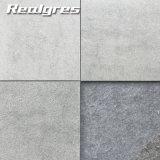 24X24 de volledige Lichaam Verglaasde Tegel Polshed van de Oppervlakte van het Porselein Matte Slijtvaste Semi