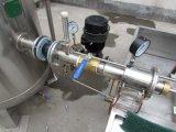 Banc d'essai de mètre d'eau pour Dn50