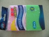 Bad Nicht-Löschen sich scheuern/reinigenpinsel/tägliche Gebrauch-Reinigungsapparat-Wäscher