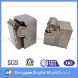 Peças sobresselentes da maquinaria do CNC para o molde da inserção