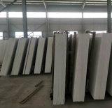 Pietra artificiale del quarzo di prezzi poco costosi del Mass-Production in Cina