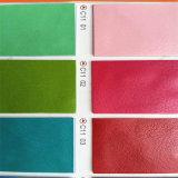 Cambiare il cuoio dell'unità di elaborazione di colore per il pacchetto Hw-1190 dei coperchi del taccuino
