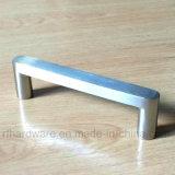 Punho da mobília do aço inoxidável (RS014)