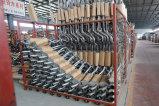 Sezione centrale del silenziatore dello scarico dell'acciaio inossidabile per Peugeot 307 1.6 dalla Cina
