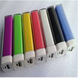 Bank van de Macht van de Telefoon van de batterij de Mobiele Openlucht Draagbare Mini
