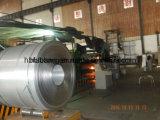 Caldo! 5052/5083/di fornitore di alluminio del rullo dello strato di prezzi di alluminio della bobina 5005 in Cina