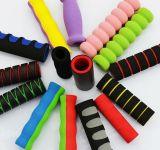 Изготовление резиновый втулки ручки губки