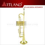 Tromba professionale di Bb (ATR7506)