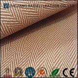 Het Leer van pvc voor Bank/Meubilair/Dame Bags/de Doek van het Kussen/van de Lijst