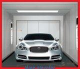 Лифт груза автомобиля дешевого цены и хорошего качества