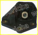 50810sda-A02 het nieuwe Onderstel van de Motor van het Ontwerp voor de Overeenstemming Hon van 2003