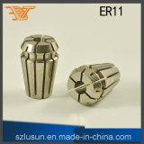 strumento di macinazione di serie dell'anello di 3dvt Er11
