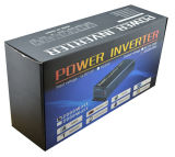 солнечный DC инвертора 2kw к доработанному AC инвертору солнечной силы