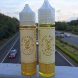 Buon popolare liquido di qualità E di gusto in Nuova Zelanda