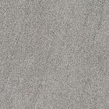 Materiales de construcción revestimiento de porcelana, cerámica, Suelo del azulejo, azulejo de la pared de cerámica para la decoración del hogar Linestone Teja 600 * 600 mm 24 * 24inch de la baldosa
