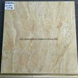 Mattonelle di pavimento della pietra del Progettare-Marmo delle mattonelle della porcellana del materiale da costruzione di Foshan buone