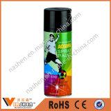Fábrica de marcadores de tinta de marcação de pintura à prova de calor Paint Marker Resistente ao calor