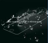 2.5D vervollkommnen freien ausgeglichenen transparenten Antischlag der Glas-Bildschirm-Schoner-Qualitäts-HD für Nokia 535