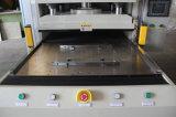 Vier Spalte-Präzisions-Aushaumaschine
