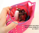 형식 손 파 점 메이크업 부대 장식용 부대 남한