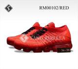 [رونّينغ شو] مع [فلنيت], رياضة أحذية, حذاء رياضة أحذية, أحذية مريحة,