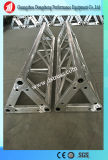 Stadiums-Geräten-Aluminiumbinder-Dreieck-Binder