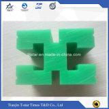 HDPE最もよい価格のプラスチックUHMWPEのPEのポリエチレンのナイロンストリップか部品